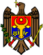 Ambasada Republicii Moldova în Republica Polonă